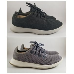 Best 25+ Deals for Sneakers Near Me